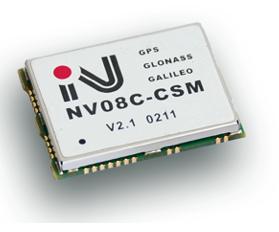 NVS TECHNOLOGIES